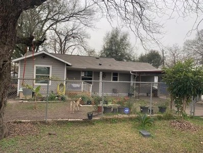 4014 Tiffin Street, Houston, TX 77026 - #: 95025584