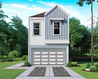 1108 Live Oak Street, Houston, TX 77003 - MLS#: 95086597