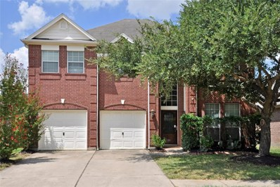 19638 Sunrise Chase, Houston, TX 77084 - MLS#: 95100103