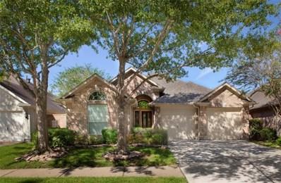 1139 Sienna Hill Drive, Houston, TX 77077 - MLS#: 95110935