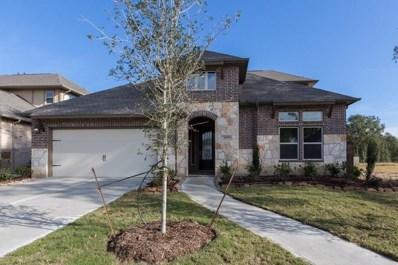 16518 Great Gulf Lane, Humble, TX 77346 - MLS#: 95122178