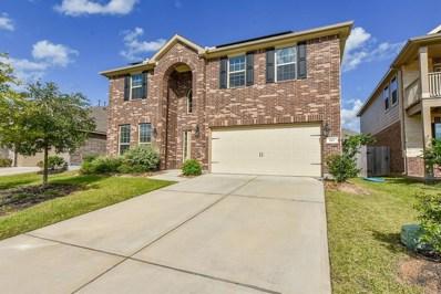 612 Orchid Hill Drive E, Conroe, TX 77301 - MLS#: 95140047