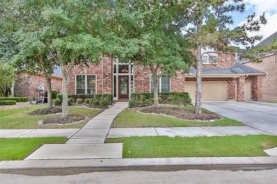 25607 Oakton Springs, Katy, TX 77494 - MLS#: 95183692
