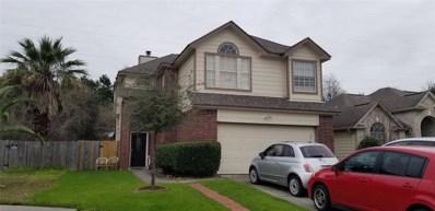 3370 Tenaha Drive, Houston, TX 77014 - MLS#: 951929