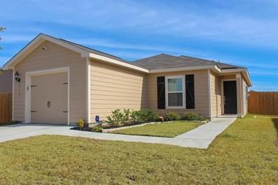 6114 Coral Cove Road, Cove, TX 77523 - MLS#: 95211988