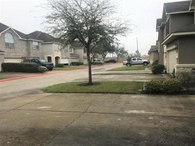 2835 Silver Charm, Houston, TX 77014 - MLS#: 95239983