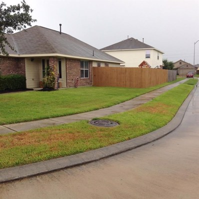10806 Elgar Lane, Tomball, TX 77375 - MLS#: 95319881