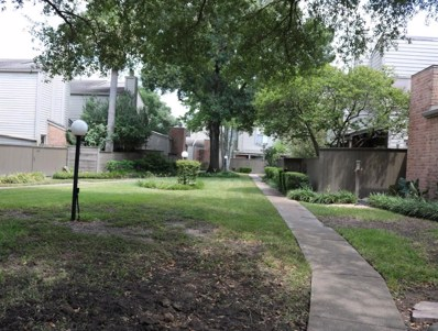 1625 Prairie Mark, Houston, TX 77077 - MLS#: 95350402