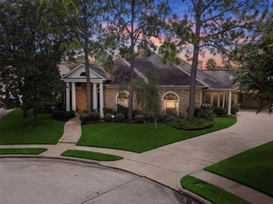 2202 Villa Rose, Houston, TX 77062 - MLS#: 95397990
