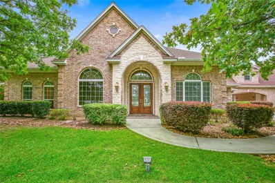 11464 Imperial Lane, Montgomery, TX 77316 - MLS#: 95408490