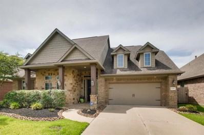 20915 Cordell Landing Drive, Richmond, TX 77407 - #: 9541727