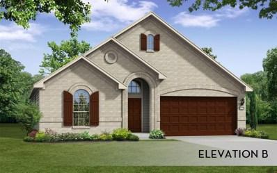 2614 Half Dome, Rosharon, TX 77583 - MLS#: 95478482