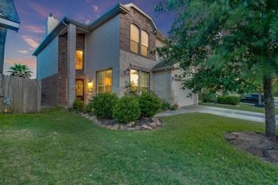 26419 Richwood Oaks Drive, Katy, TX 77494 - MLS#: 9553985