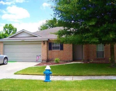 23426 Summer Pine, Spring, TX 77373 - MLS#: 95551218