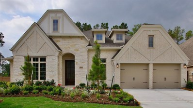 4230 Orchard Pass Drive, Spring, TX 77386 - MLS#: 95572942