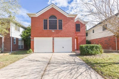 12015 Fondren Place Drive, Houston, TX 77071 - MLS#: 95588355