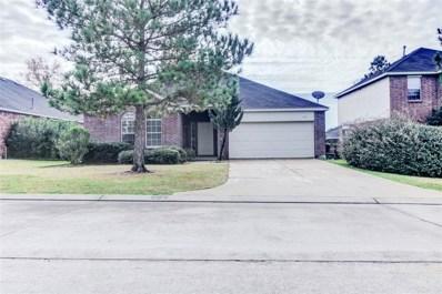 962 Crannog, Conroe, TX 77301 - MLS#: 95602503