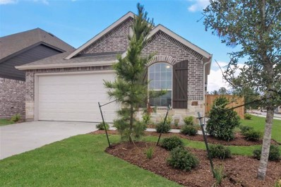 16302 Little Pine Creek, Humble, TX 77346 - MLS#: 95629265