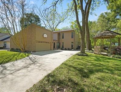 2307 Acacia Street, League City, TX 77573 - MLS#: 95658745