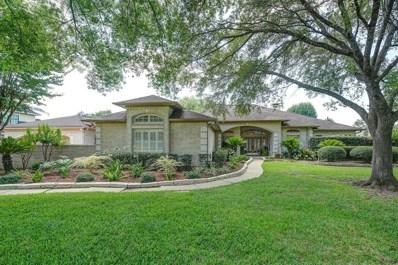 904 Pine Hollow, Friendswood, TX 77546 - MLS#: 95687285