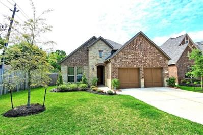 13203 Parkway Hills, Houston, TX 77077 - #: 95736057