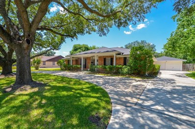 6010 Tam O Shanter, Houston, TX 77036 - MLS#: 95764982