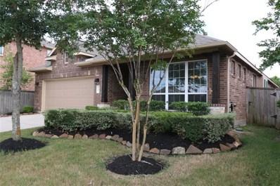 26327 Cedar Pine, Katy, TX 77494 - MLS#: 95878246