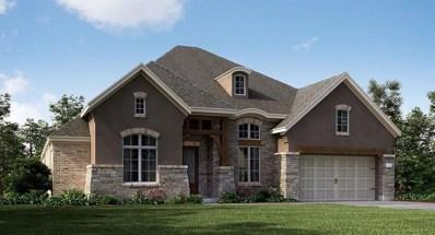 714 Majestic Shores Lane, Pinehurst, TX 77362 - MLS#: 95915399