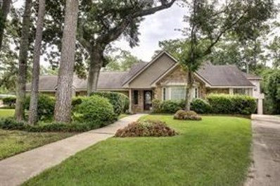 6 Plantation Road, Houston, TX 77024 - MLS#: 95920856