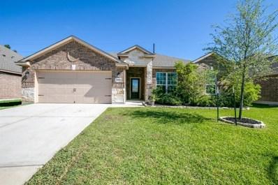 20633 Lenen Drive, Hockley, TX 77447 - MLS#: 95922458