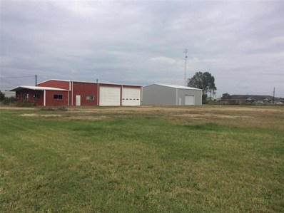 204 Glen Flora Road, Eagle Lake, TX 77434 - MLS#: 95934494