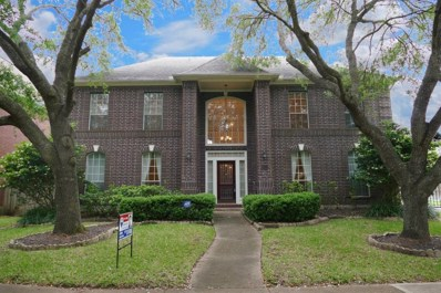 2622 Stephens Grant, Sugar Land, TX 77479 - MLS#: 95960289