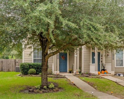 23806 Pebworth, Spring, TX 77373 - MLS#: 96015526