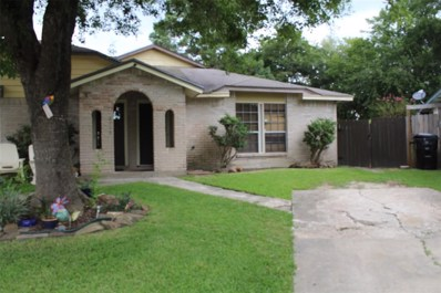 3117 Oak Rock, Spring, TX 77373 - MLS#: 96040241