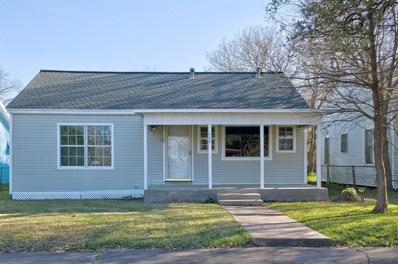 723 11th Avenue N, Texas City, TX 77590 - #: 96076555