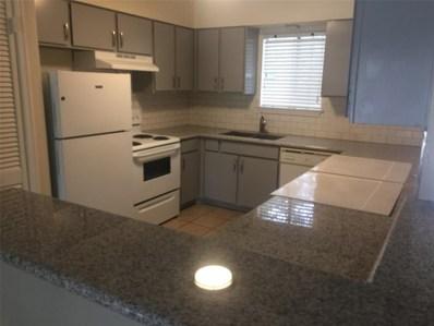 12100 Melville Drive UNIT 610F, Montgomery, TX 77356 - MLS#: 96089986