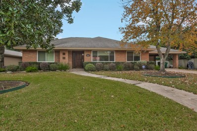 4831 Creekbend Drive, Houston, TX 77035 - #: 96142858