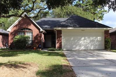 25927 Richards, Spring, TX 77386 - MLS#: 96167781