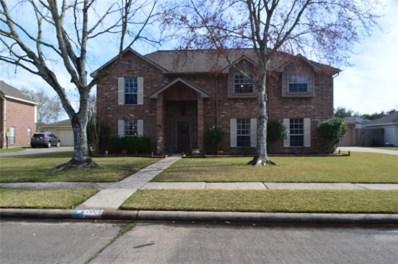 2005 Stapleton Drive, Friendswood, TX 77546 - MLS#: 96185497