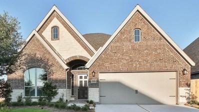 2531 Lilac Point Lane, Fulshear, TX 77423 - MLS#: 96196683