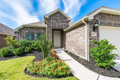 21114 Bastide Lane, Kingwood, TX 77339 - MLS#: 96200220