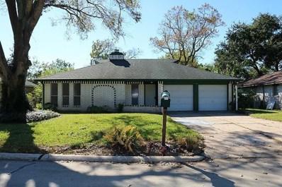114 Brigadoon, Friendswood, TX 77546 - MLS#: 96231434