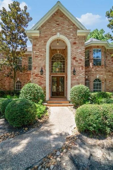 16023 Stewarts Grove, Spring, TX 77379 - MLS#: 96239483