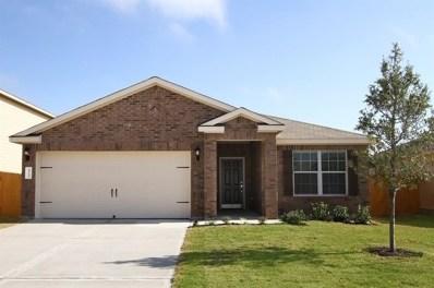 1021 Strawberry Ridge Drive, Katy, TX 77493 - MLS#: 96265298