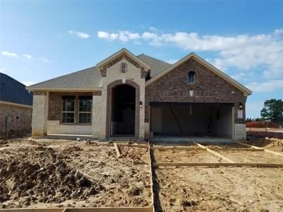 6317 Scarlet Mallow, Conroe, TX 77304 - MLS#: 96306301