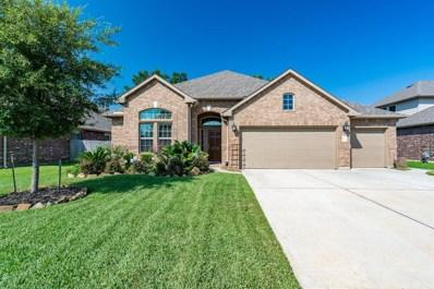 18027 Oliveria Way, Houston, TX 77044 - MLS#: 96310998