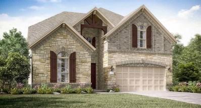 4333 Victoria Pine Drive, Spring, TX 77386 - MLS#: 9631756
