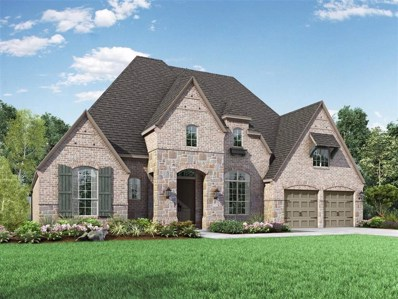 13603 Sloan Lake, Cypress, TX 77429 - MLS#: 96327643