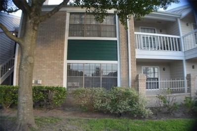 12660 Ashford Point Drive UNIT 611, Houston, TX 77082 - MLS#: 9636069
