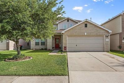 15630 Liberty Pine, Houston, TX 77049 - MLS#: 96382045